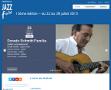 """Miniature de """"Jazz Foix.com"""""""