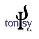 www.tonpsy.fr