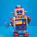 Robot de référencement